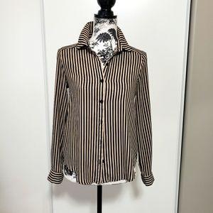 2/$20Forever 21 blouse S